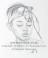 portfolio_balinese_boy